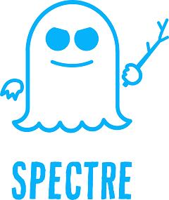 Spectre Image